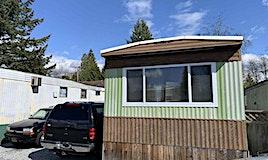 32-21668 Lougheed Highway, Maple Ridge, BC, V2X 2S1