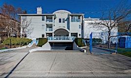 302-820 Habgood Street, Surrey, BC, V4B 4W3