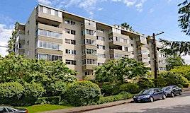 403-1425 Esquimalt Avenue, West Vancouver, BC, V7T 1L1