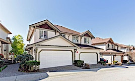 24-35287 Old Yale Road, Abbotsford, BC, V3G 8H5