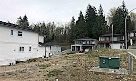 33963 Tooley Place, Mission, BC, V2V 0G5