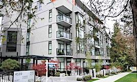 301-4171 Cambie Street, Vancouver, BC, V5Z 2Y2