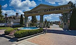411-13860 70th Avenue, Surrey, BC, V3W 0S1