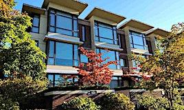 190 W 6th Street, North Vancouver, BC, V7M 2M2