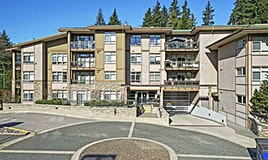 210-3294 Mt Seymour Parkway, North Vancouver, BC, V7H 0B1