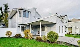 12967 73 Avenue, Surrey, BC, V3W 7R2