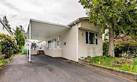 187-3665 244 Street, Langley, BC, V2Z 1N1