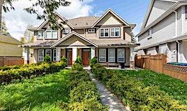 13089 101b Avenue, Surrey, BC, V3T 1M5