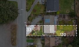 1061 Prospect Avenue, North Vancouver, BC, V7R 2M6