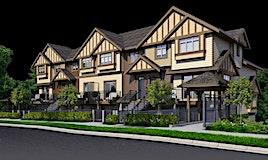 12-4033 Dominion Street, Burnaby, BC, V5G 1C4