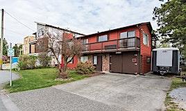 23083 117 Avenue, Maple Ridge, BC, V2X 2K3