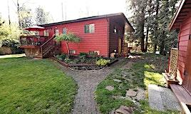 23859 Fern Crescent, Maple Ridge, BC, V4R 2S3