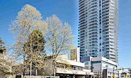 508-11967 80 Avenue, Delta, BC, V4C 0E2