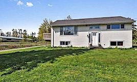 29043 58 Avenue, Abbotsford, BC, V4X 2P6