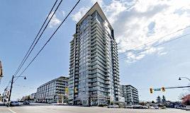 704-4815 Eldorado Mews, Vancouver, BC, V5R 0B2