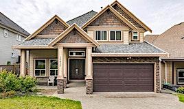 10435 125 Street, Surrey, BC, V3V 4Y9