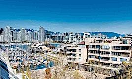 303-673 Market Hill, Vancouver, BC, V5Z 4B5