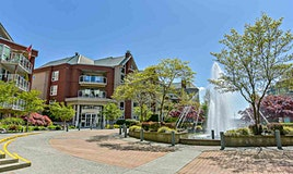 201A-1220 Quayside Drive, New Westminster, BC, V3M 6H1