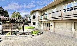 2390 Kensington Avenue, Burnaby, BC, V5B 4E2
