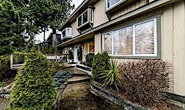 942 Cloverley Street, North Vancouver, BC, V7L 1N3