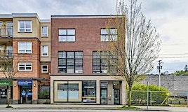 201-3680 W Broadway, Vancouver, BC, V6R 2B7
