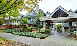 105-3638 Rae Avenue, Vancouver, BC, V5R 2P5