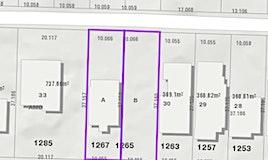 1275 Duchess Avenue, West Vancouver, BC, V7T 1H3