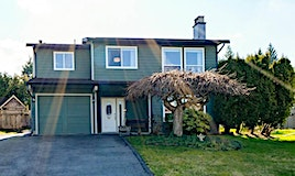 21232 94a Avenue, Langley, BC, V1M 1M6