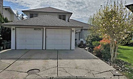 46834 Portage Avenue, Chilliwack, BC, V2P 6S4