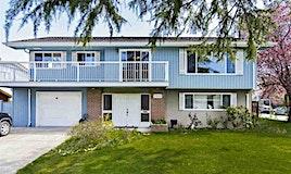 7660 Gabriola Crescent, Richmond, BC, V7C 1W2