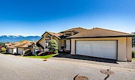 37-8590 Sunrise Drive, Chilliwack, BC, V2R 3Z4