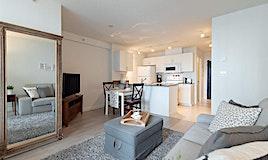 1511-938 Smithe Street, Vancouver, BC, V6Z 3H8