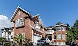 6576 129a Street, Surrey, BC, V3W 7H4