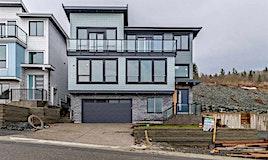 15-5248 Goldspring Place, Chilliwack, BC, V2R 5S5
