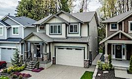 13013 237a Street, Maple Ridge, BC, V4R 2S4
