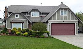 27923 Swensson Avenue, Abbotsford, BC, V4X 1X5