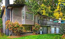 19663 116b Avenue, Pitt Meadows, BC, V3Y 1P5