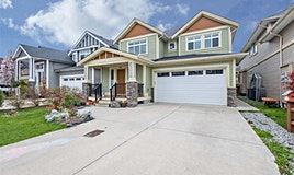 32889 Sylvia Avenue, Mission, BC, V2V 0C9