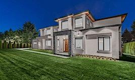 1932 139a Street, Surrey, BC, V4A 8J2