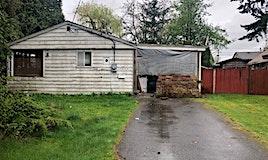 33225 Marshall Road, Abbotsford, BC, V2S 1K6