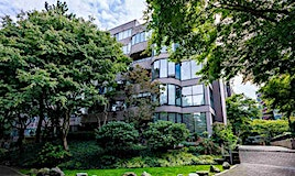 64-1425 Lamey's Mill Road, Vancouver, BC, V6H 3W2