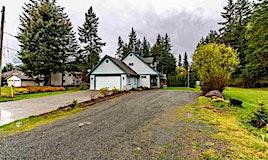 65724 Gardner Drive, Hope, BC, V0X 1L1