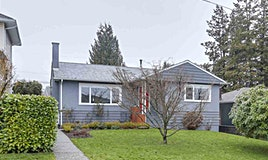 832 E 10th Street, North Vancouver, BC, V7L 2G4
