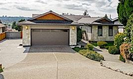 5770 Winch Street, Burnaby, BC, V5B 2L2