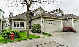 29-16920 80 Avenue, Surrey, BC, V4N 5A1