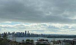 209-217 W 8th Street, North Vancouver, BC, V7M 0C2
