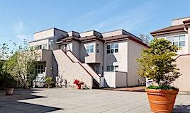39-7540 Abercrombie Drive, Richmond, BC, V6Y 3J8