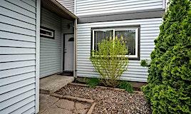 31-46689 First Avenue, Chilliwack, BC, V2P 1X5
