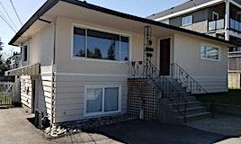 16268 96 Avenue, Surrey, BC, V4N 2C1