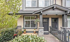 57-13819 232 Street, Maple Ridge, BC, V4R 0C7